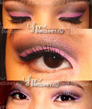 2010_06_09 makeup