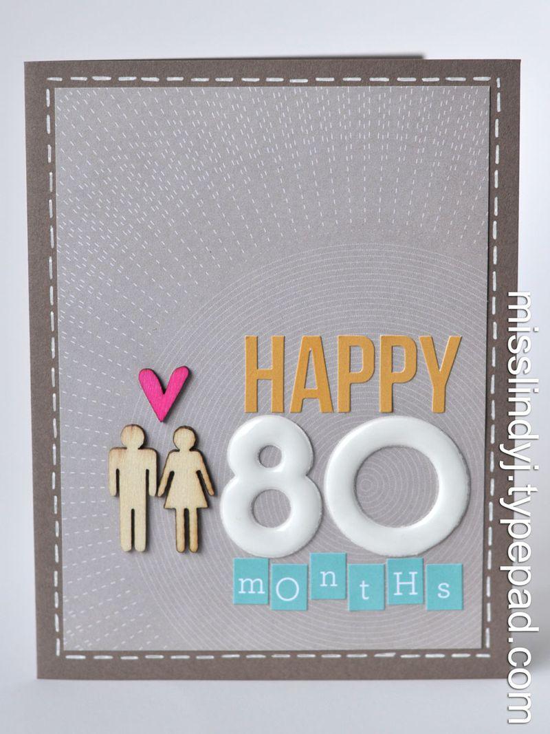 80card1